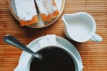 Кафе Гранд Тамбов